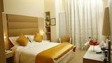 Sélectionnez cet hôtel quartier  à Rome, Italie (réservation en ligne)