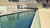 胡塞馬酒店,胡塞馬住宿,線上預約 胡塞馬酒店