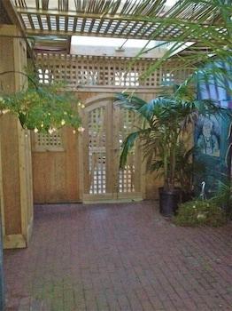 Bild vom Kenny's Tipperary Inn in Montauk