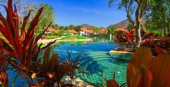 Picture of Belle Villa Resort Khao Yai in Pak Chong