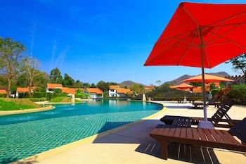 白莊Belle Villa 度假村 - 考艾的圖片