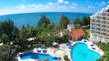 Book this In-room accessibility Hotel in Saipan