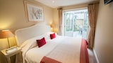Choose This Design Hotel in Bath -  - Online Room Reservations