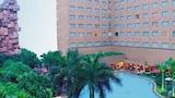 Dongguan hotel photo