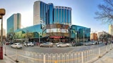 Hotel unweit  in Taiyuan,China,Hotelbuchung