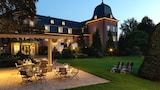 Reserve this hotel in Harsewinkel, Germany