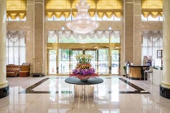 ภาพ โรงแรมรอยัล เจียอี้ ใน เจียอี้ ซิตี้