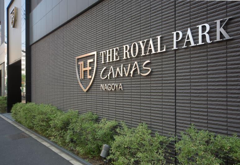 The Royal Park Canvas Nagoya, Nagoya