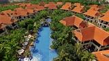 Dieses 5-Sterne-Hotel in Da Nang auswählen