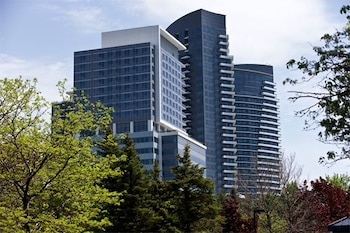 Picture of Liberty Suites Hotel in Toronto