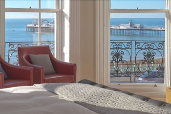 Picture of A Room With A View in Brighton