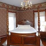 Izba (Ellen's Orchard) - Hosťovská izba