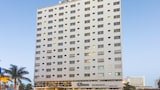 Brasilia Hotels,Brasilien,Unterkunft,Reservierung für Brasilia Hotel