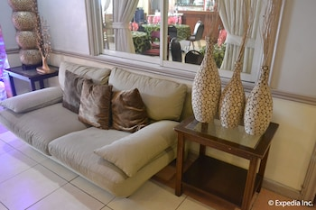 Picture of Tagaytay Country Hotel in Tagaytay
