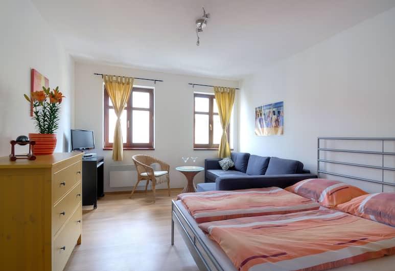 Apartments Praha 6, Praga, Suite, Camera