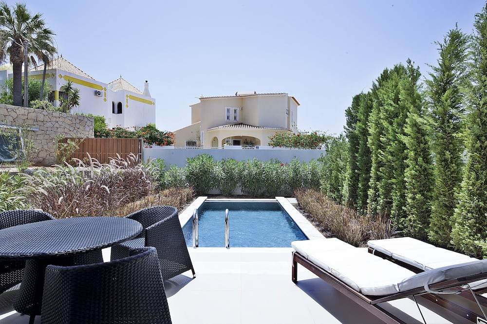 Premium Studio, Sea View (Family) - Outdoor Pool