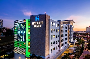 Picture of Hyatt House San Juan in San Juan