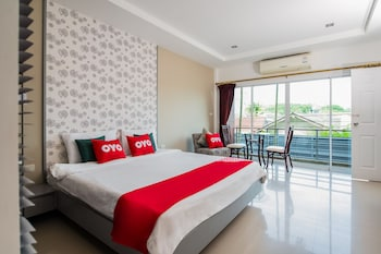 Picture of OYO 301 Sivana Place in Choeng Thale