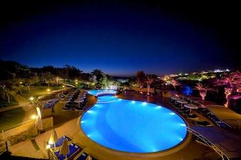 Picture of Club Resort Atlantis - All Inclusive in Seferihisar