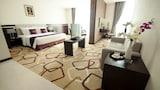 Foto di The Mira Hotel a Thu Dau Mot