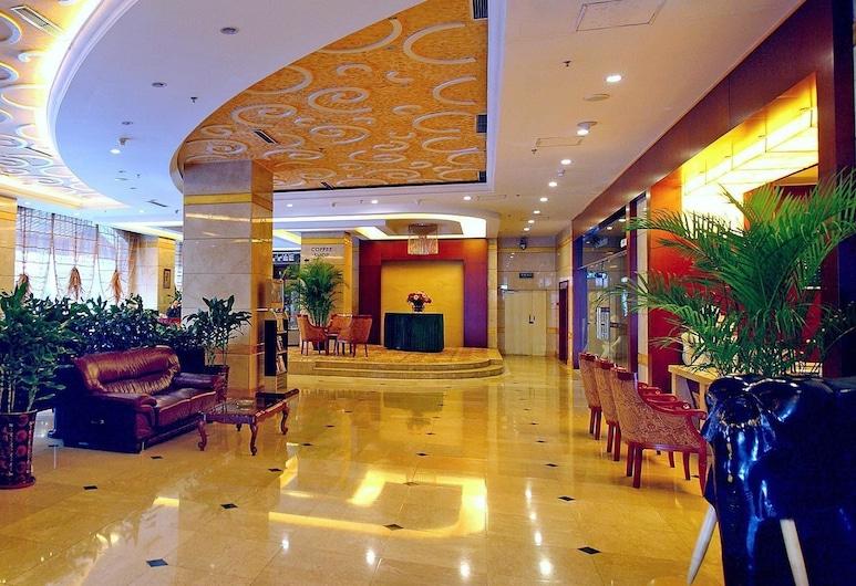 Beiliang Hotel - Dalian, Dalian