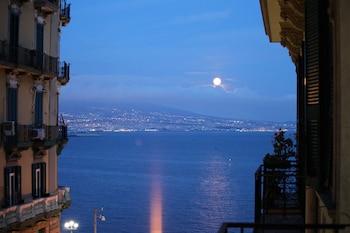 Picture of B&B Orsini46 in Naples