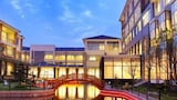 Qingpu Hotels,China,Unterkunft,Reservierung für Qingpu Hotel