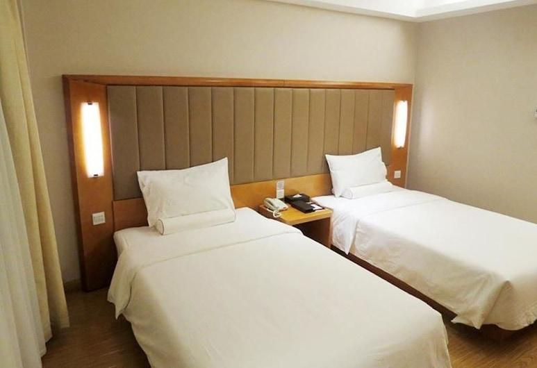 全季酒店 (三亞三亞灣店), 三亞市