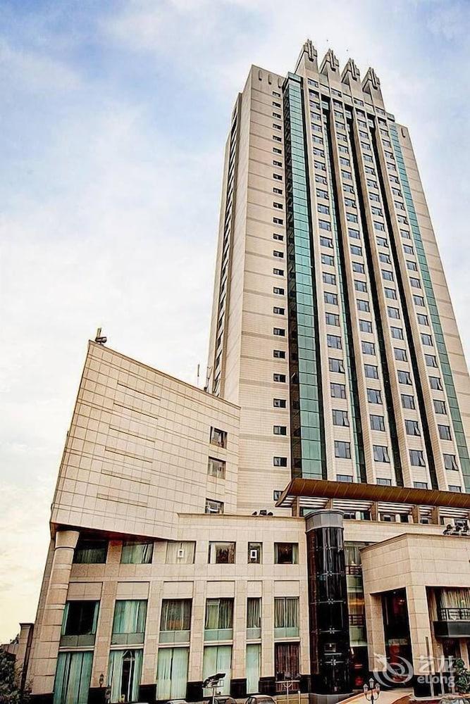 Chongqing chongqing