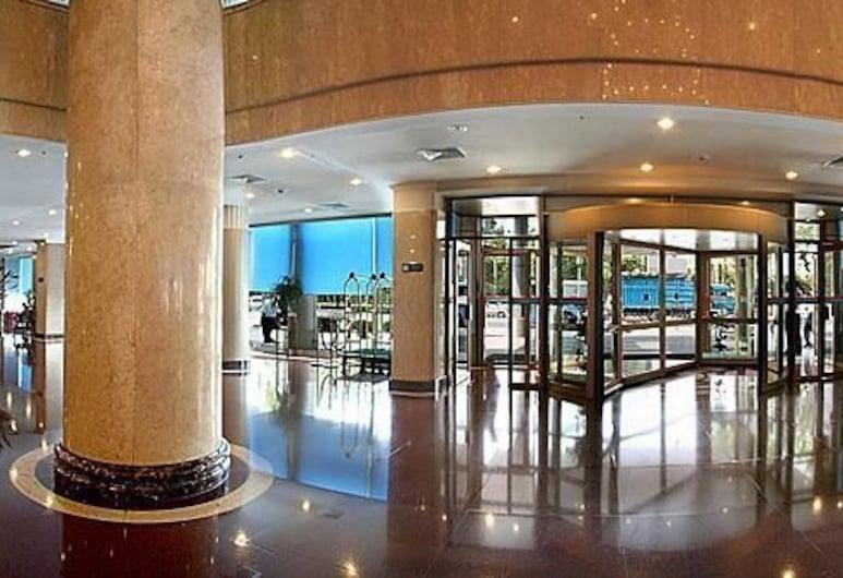 Hangzhouwan Hotel, Hangzhou