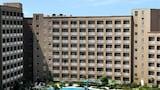 Qingyuan accommodation photo