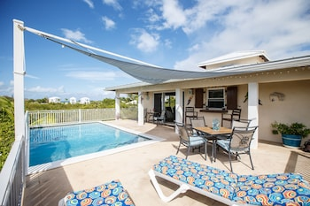 Picture of Casa de Isle in Providenciales