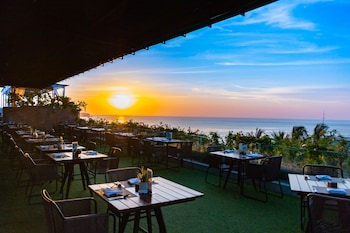 Bild vom Klapa Resort in Pecatu