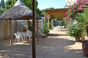 Picture of Dove's Nest Guest House in Kempton Park