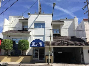 Picture of Link Hotel in Culiacan