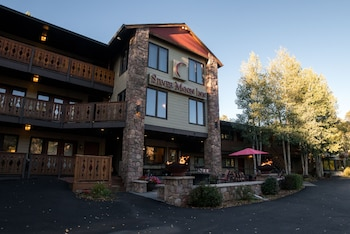 Picture of Silver Moon Inn in Estes Park