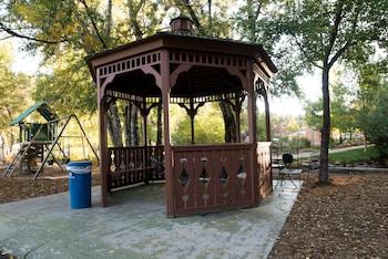 Bild vom Silver Moon Inn in Estes Park