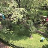 スタンダード ルーム - ガーデン ビュー