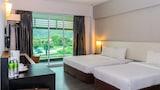 Sungai Siput Hotels,Malaysia,Unterkunft,Reservierung für Sungai Siput Hotel