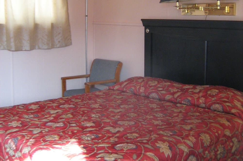 Standardna soba, 1 queen size krevet - Soba za goste