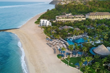 Picture of The Ritz-Carlton, Bali in Bali