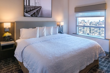 Choose This 3 Star Hotel In San Francisco