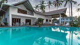 Choose This Cheap Hotel in Las Terrenas