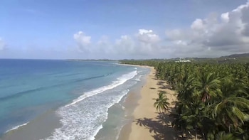 Picture of Habitaciones Playa Coson in Las Terrenas