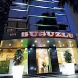 Susuzlu Hotel, Izmir
