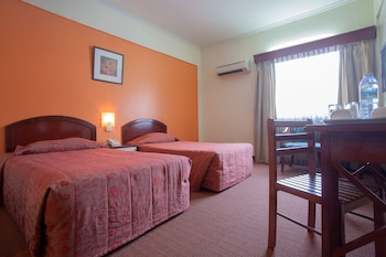 Picture of Hotel Seri Malaysia Ipoh in Ipoh