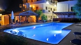 Book this Pool Hotel in Hersonissos