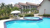 Choose This 2 Star Hotel In Marang