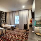 Grand Deluxe Room - Bilik Tamu