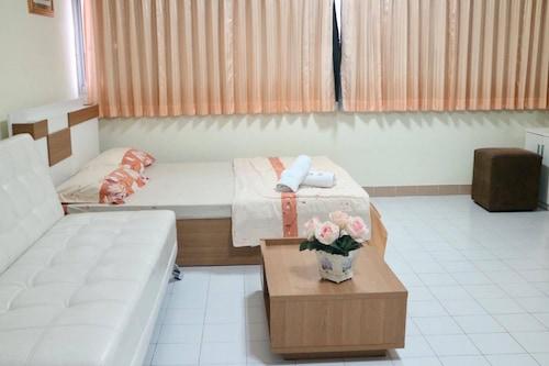 Muangthong